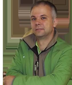 Maik Fiedler